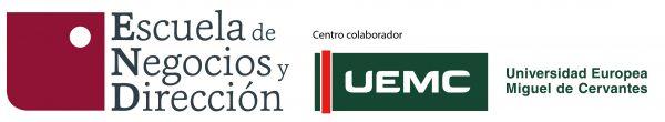 Universidad_Miguel_de_Cervantes