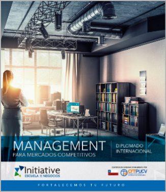 folleto-management